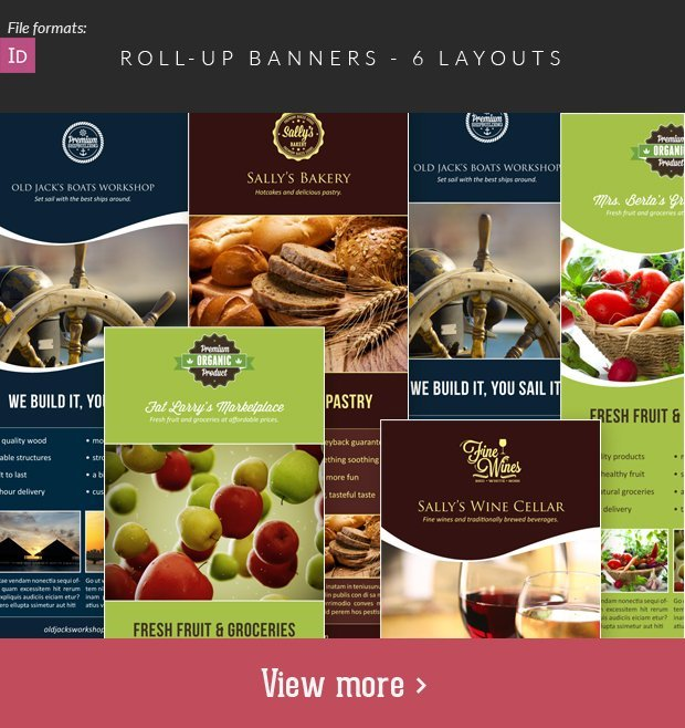 rollup-banners-small