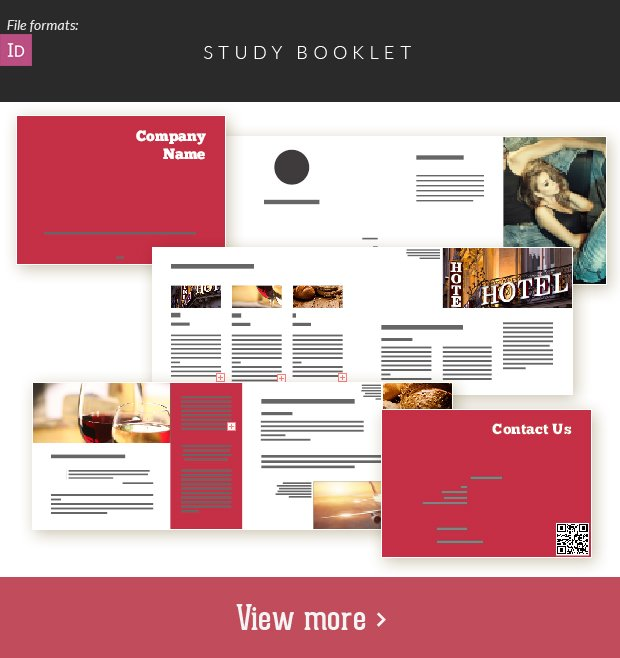 study-booklet-small