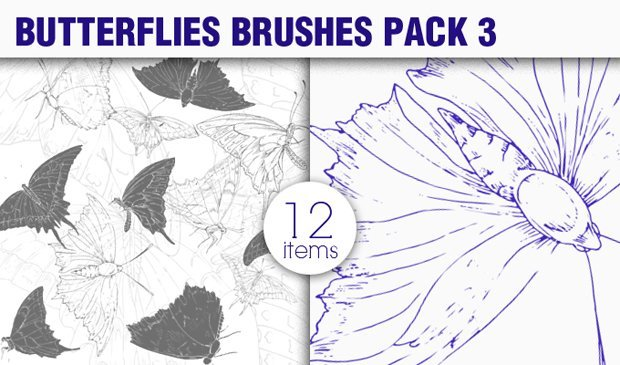 designious-brushes-butterflies-3-small