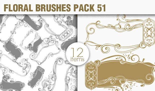 designious-brushes-floral-51-small