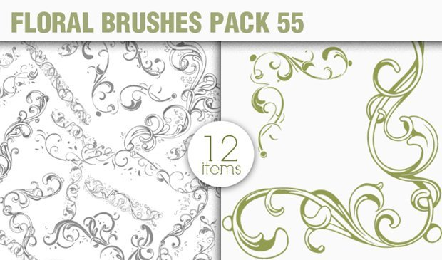 designious-brushes-floral-55-small