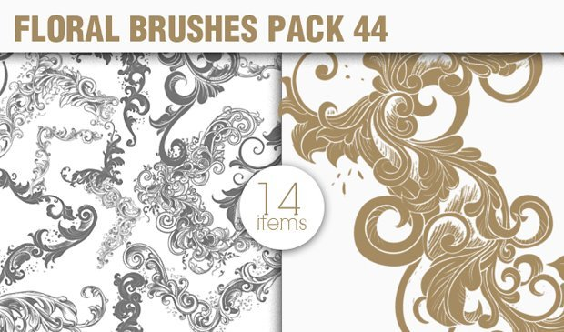designious-brushes-floral-frames-44-small
