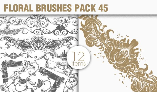 designious-brushes-floral-frames-45-small