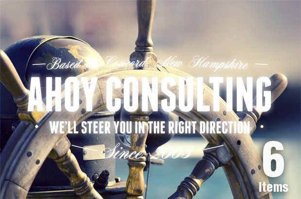 consulting-preview-small