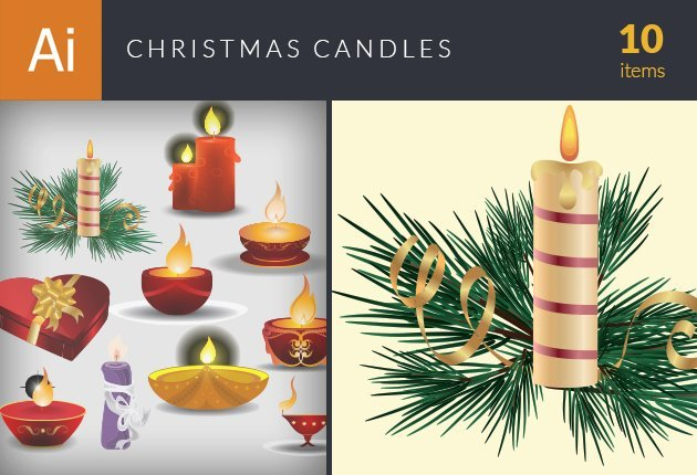 Winter-Elements-Candles-small
