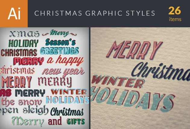 Winter-Elements-Graphic-Styles-small