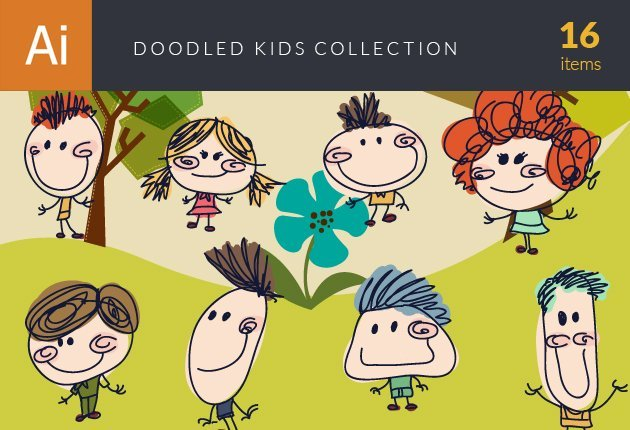 doodled-kids-collection-small