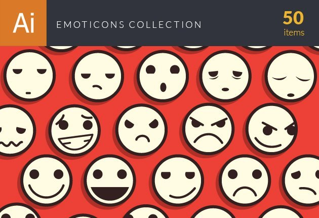 emoticons-collection-small