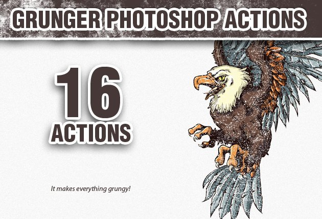 designtnt-addon-grunger-photoshop-actions-small