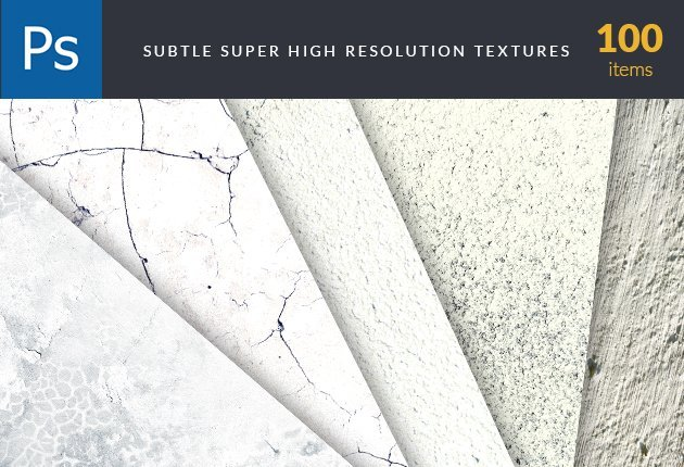 100-super-high-res-textures-preview-630x430