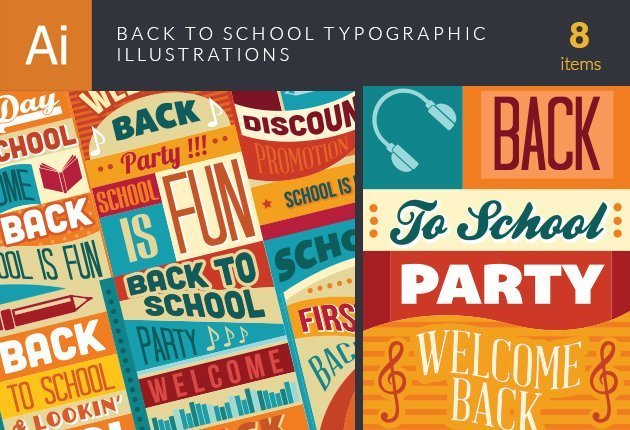 back-to-school-typographic-illustrations-small