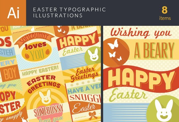 easter-typographic-illustrations-small