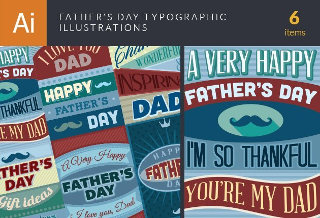 fathers-day-typographic-illustrations-small