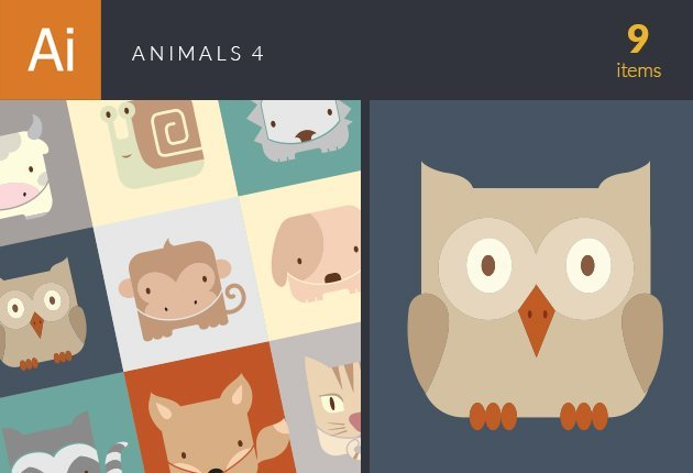 design-tnt-vector-animals-set-4-small