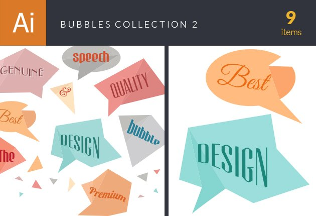 design-tnt-vector-bubbles-collection-set-2-small