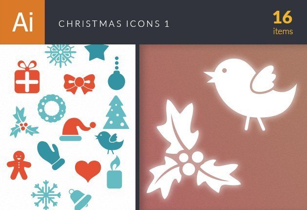 design-tnt-vector-christmas-icons-set-1-small