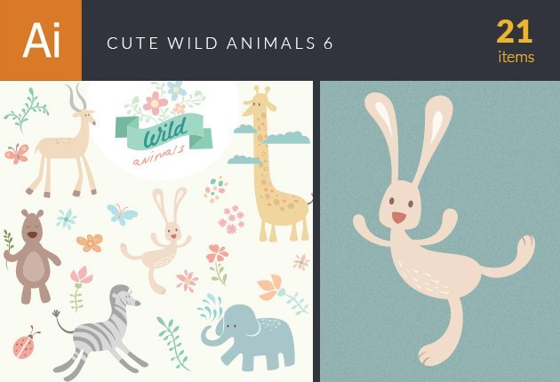 design-tnt-vector-cute-wild-animals-set-6-small