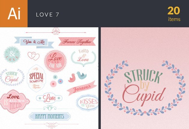 design-tnt-vector-love-set-7-small