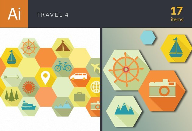 design-tnt-vector-travel-set-4-small