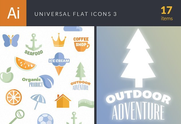 design-tnt-vector-universal-flat-icons-set-3-small