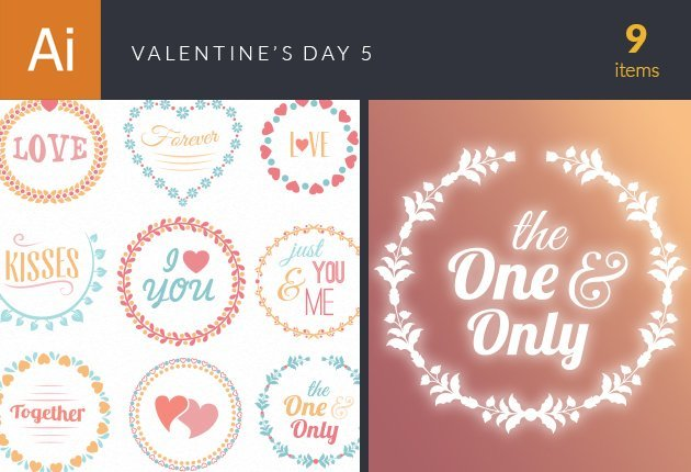 design-tnt-vector-valentines-day-set-5-small