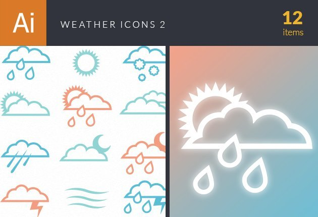 design-tnt-vector-weather-icons-set-2-small