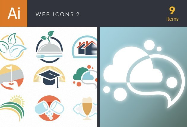 design-tnt-vector-web-icons-set-2-small