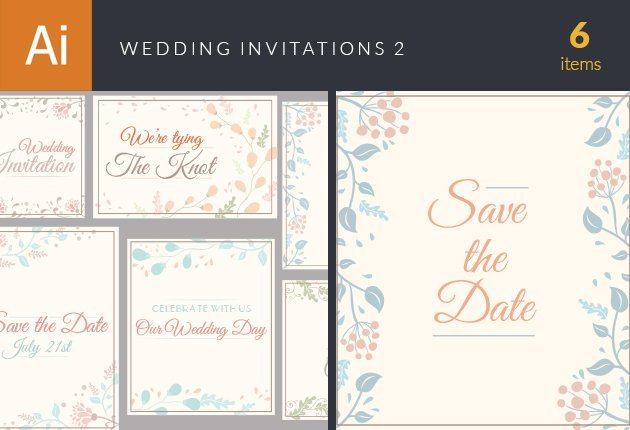design-tnt-vector-wedding-invitations-set-2-small