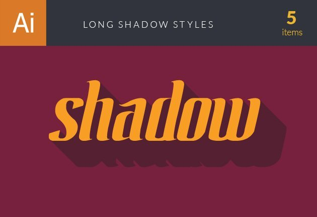 designtnt-addons-long-shadow-styles-small