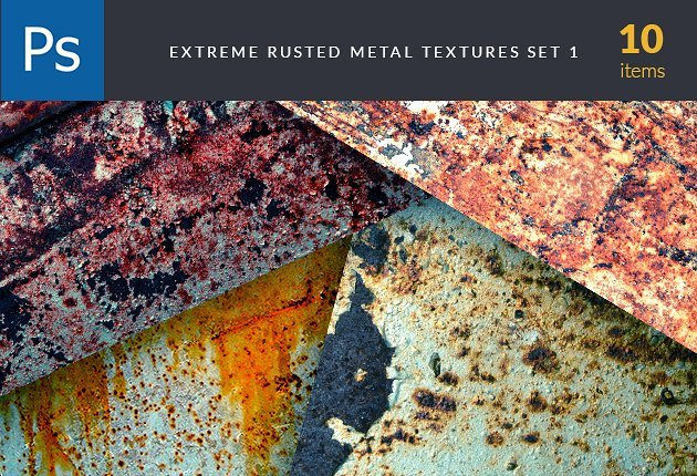 designtnt-textures-extreme-rusted-metal-set-preview-630x430
