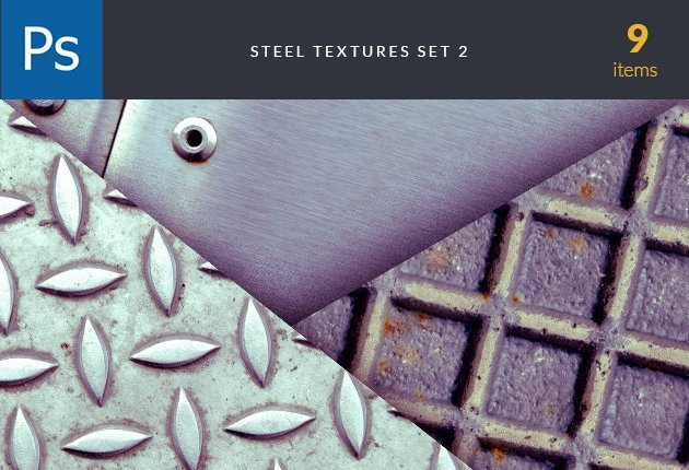 designtnt-textures-steel-set-2-preview-630x430