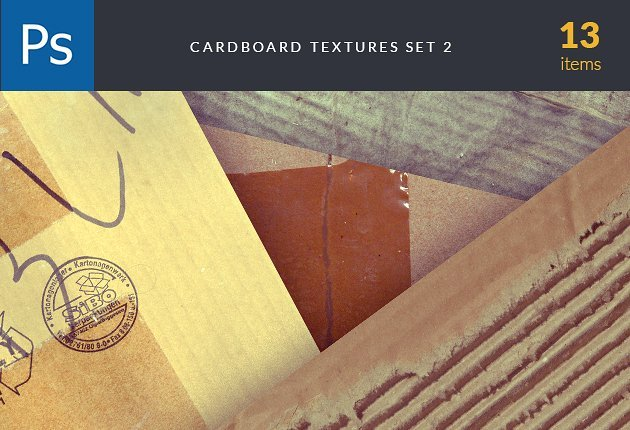 designtnt-textures-subtle-carboard-set-2-preview-630x430