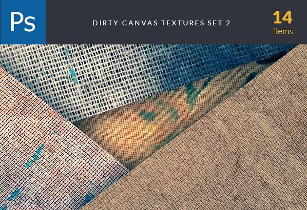 designtnt-textures-subtle-dirty-canvas-set-2-preview-630x430