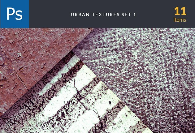 designtnt-textures-urban-set-2-preview-630x430