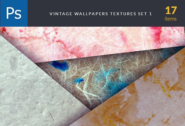 designtnt-textures-vintage-wallpapers-preview-630x430