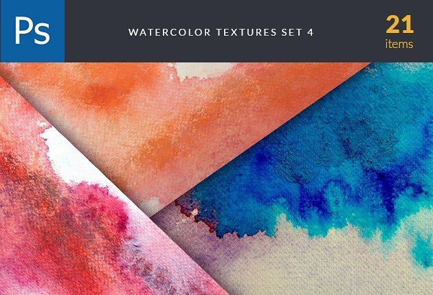 designtnt-textures-watercolor-textures-preview-630x430