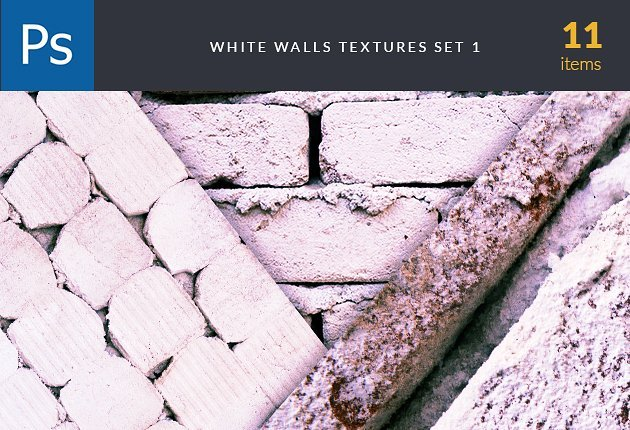 designtnt-textures-white-walls-preview-630x430