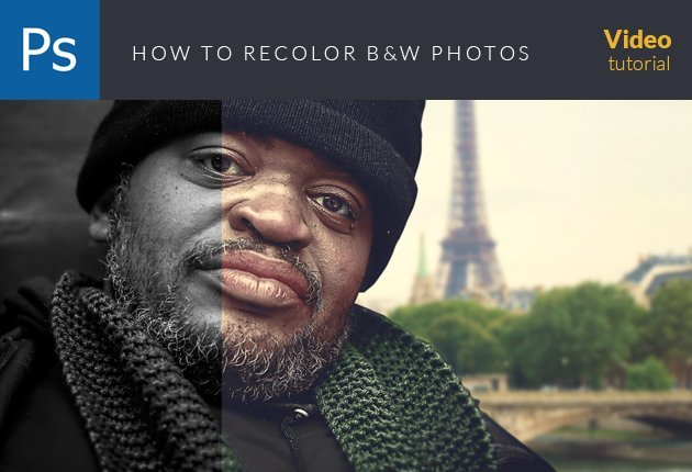 designtnt-tutorial-S01E1-How-to-recolor-black-and-white-photos-preview-small