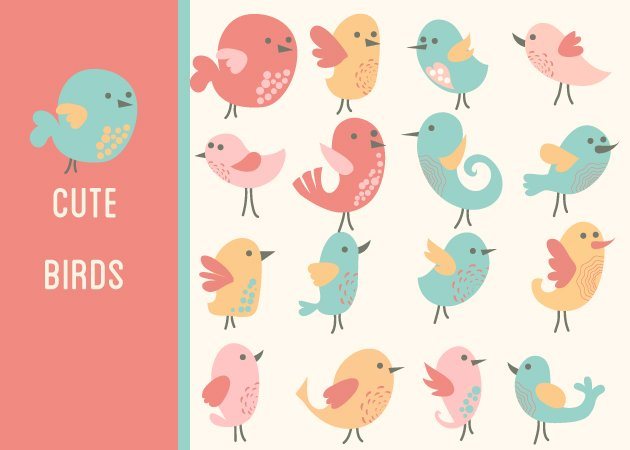 designtnt-vector-birds-small