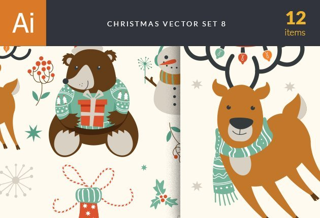 designtnt-vector-christmas-8-small