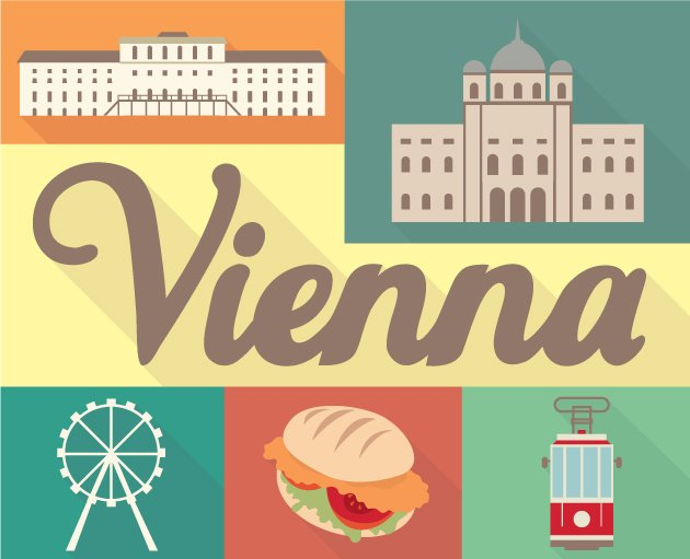 designtnt-vector-city-Vienna