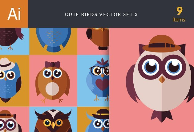 designtnt-vector-cute-birds-vector-3-small
