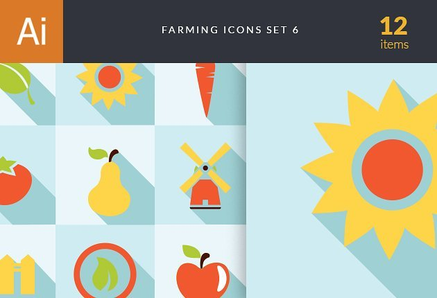 designtnt-vector-farming-icons-6-smalli