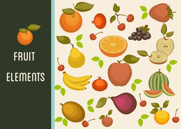 designtnt-vector-fruits-small