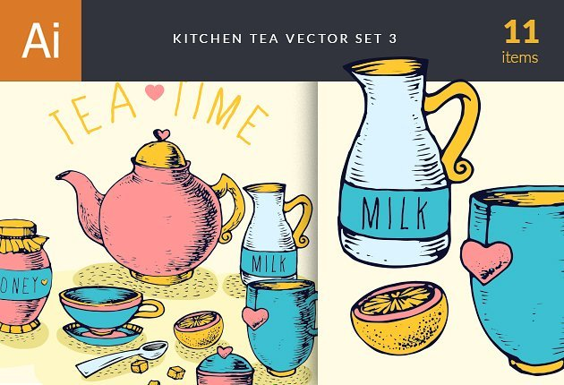 designtnt-vector-kitchen-tea-3-small
