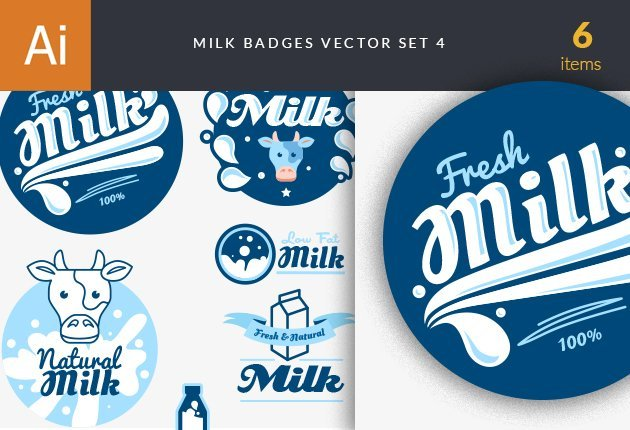 designtnt-vector-milk-badges-4-small
