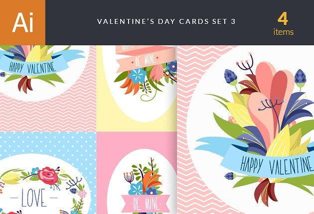 designtnt-vector-valentinesday-cards-3-small