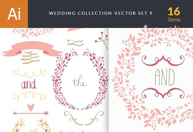 designtnt-vector-wedding-collection-9-small