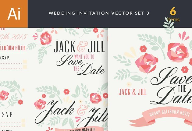 designtnt-vector-wedding-invitation-3-small