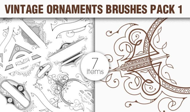 designious-brushes-vintage-ornaments-1-small